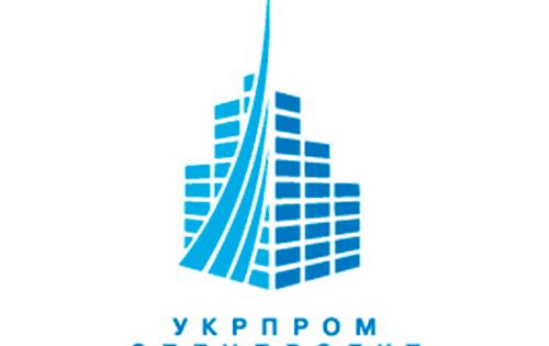 Строительная компания «УкрПром СпецПроект»