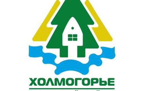 «Холмогорье» коттеджный поселок