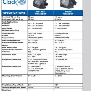 1.5-2_Clack