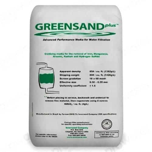 1696_greensand-plus--