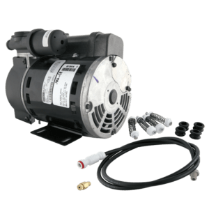 Компрессор Air Pump AP200X Компрессор Air Pump AP200X