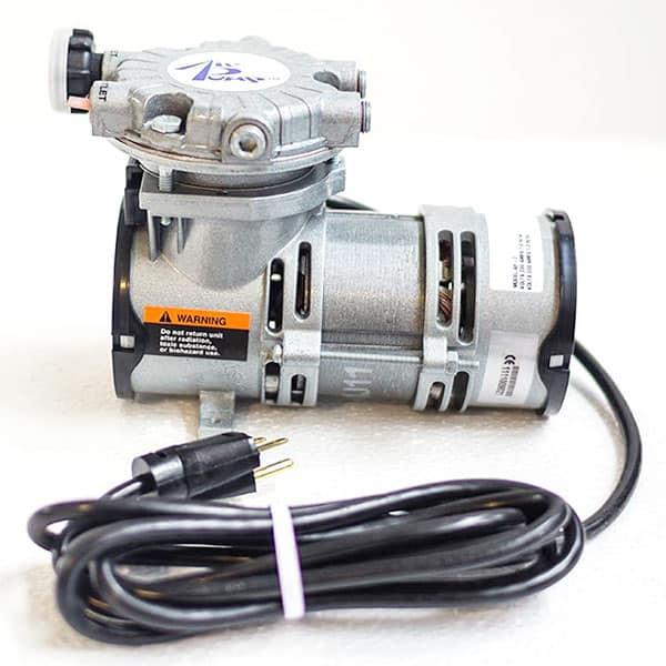 Компрессор Air Pump AP2 Компрессор air pump ap2