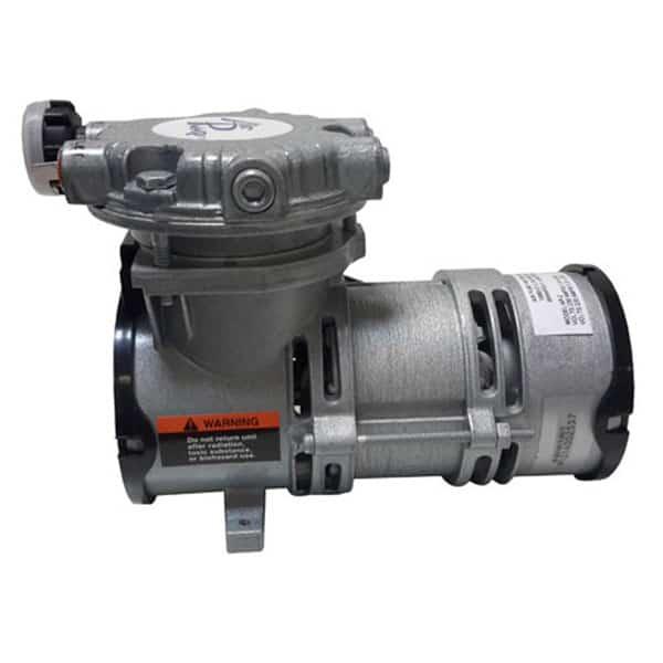 Компрессор air pump ap2