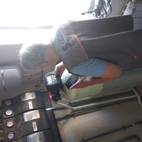 2018-05-26 14-46-48 Обслуживание и ремонт систем очистки воды
