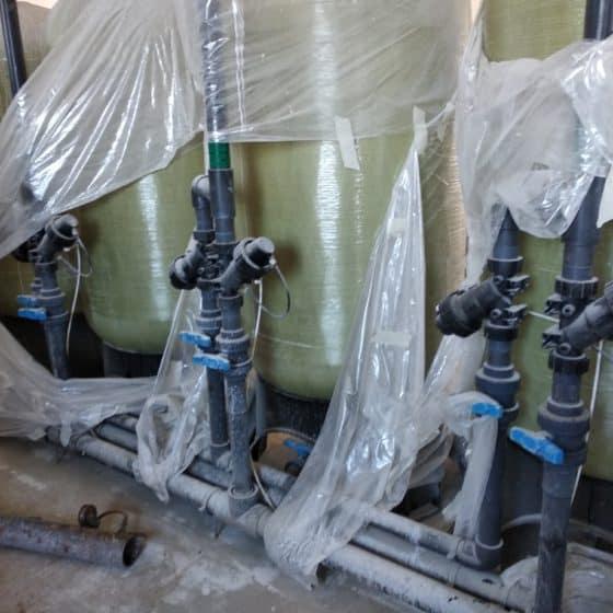 2018-10-17 13-26-50 Обслуживание и ремонт систем очистки воды