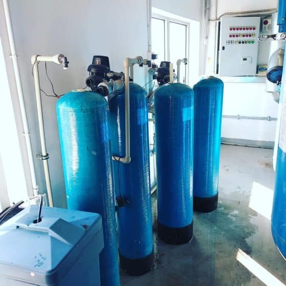 2018-10-30 10-55-36_1541174485762 Обслуживание и ремонт систем очистки воды
