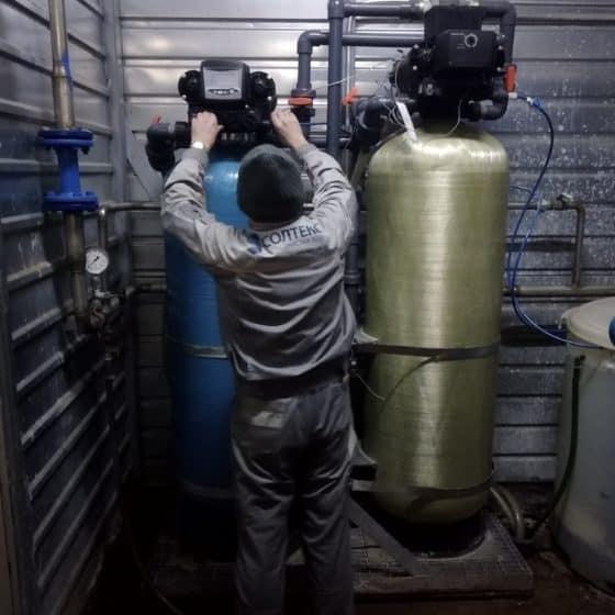 2018-11-24 12-53-38 Обслуживание и ремонт систем очистки воды