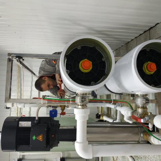 2019-01-30 20-16-32 Обслуживание и ремонт систем очистки воды