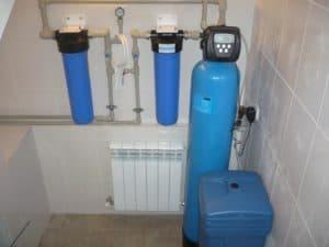 фильтры для воды фильтры для воды