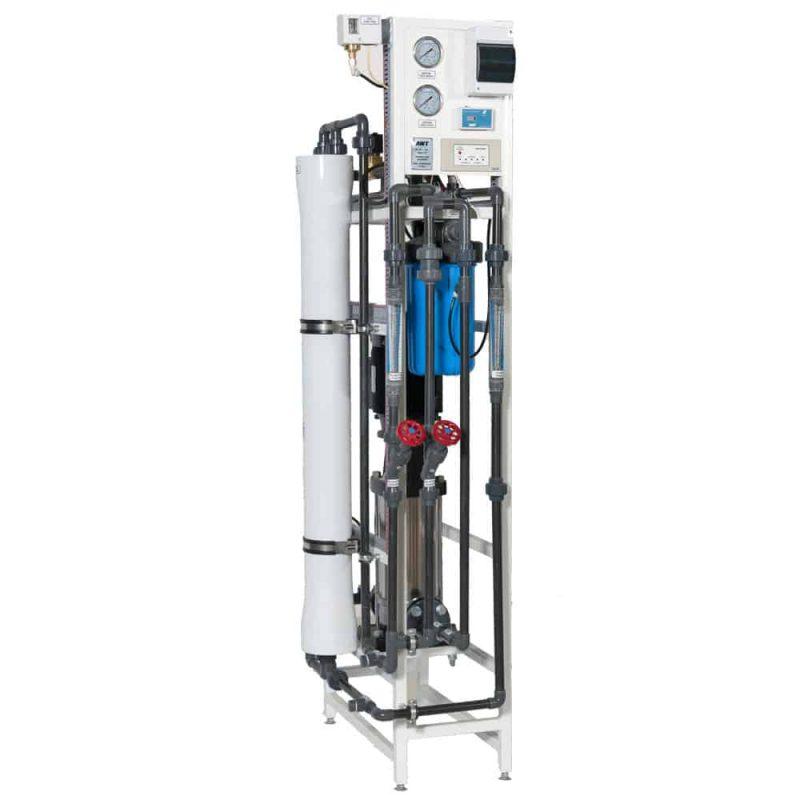 awt-ro-250 Промышленные системы очистки воды